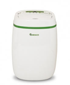 Dezumidificatorul economic de 12 L Meaco Low Energy 12 L