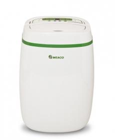 Meaco 12L Low Energy Dehumidifier