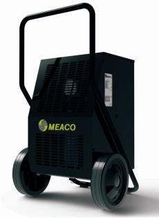 Meaco 38Lm Platinum Range Building Dryer