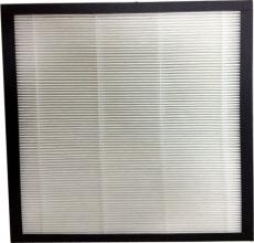 Meaco Platinum Range HEPA filter